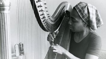 Dorothy Ashby 3