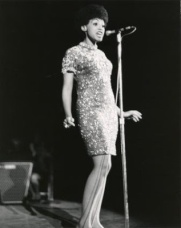 Marva Whitney 1