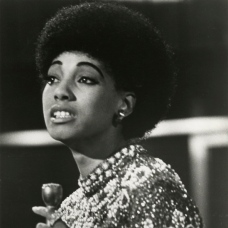 Marva Whitney 1969 (1)