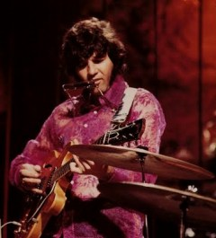 Tony Joe White 2a