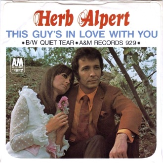 1968 This Guy's in Love With You-Herb Alpert-A&M 929 (1)-d20-hx15