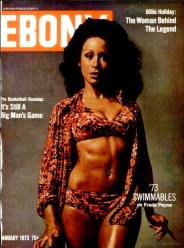 freda-payne-ebony-cover-january-1973 (1)-g50