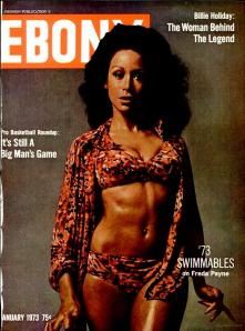 freda-payne-ebony-cover-january-1973