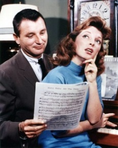 Bobby Troup and Julie London-5