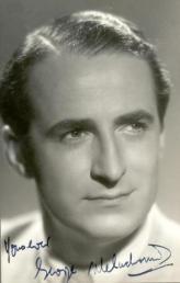 George Melachrino (1)-c1
