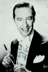 Hal Kemp (2a)