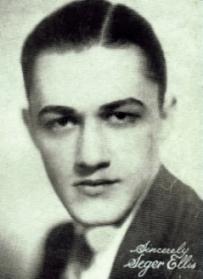 Seger Ellis (1a)