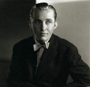 Bing Crosby-bowtie