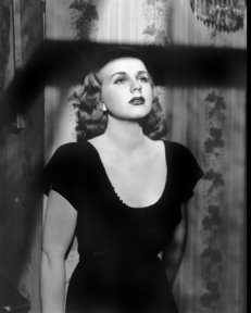 Deanna Durbin-Christmas Holiday (1944) 1