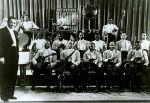 ellington-band-1937-1a