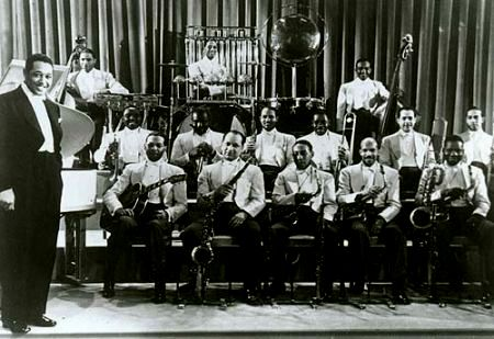 ellington-band-1937-1a