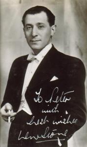 Lew Stone 1-c1