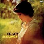 1976 Feelings (LP) Tracy Huang-EMIEMGS-5004-(1a)