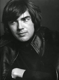 Jimmy Webb-young-1