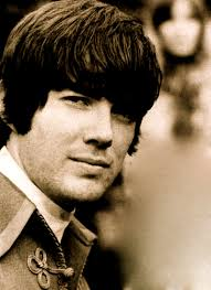 Jimmy Webb-young-2