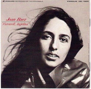 1965 Farewell, Angelina-Joan Baez-(US) Vanguard VSC-79200-(2002 CD reissue, back)