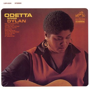 1965-odetta-sings-dylan-odetta-us-rca-victor-lpm-3324-lsp-3324-1a