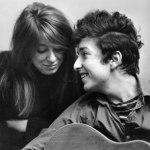 Bob Dylan and Suze Rotolo-6