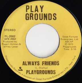1973-always-friends-l-dreifus-playgrounds-orig-cast-of-zoom-playground-records-pl-2002