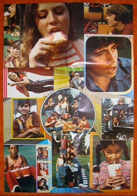 1973-playgrounds-original-cast-of-zoom-insert-2