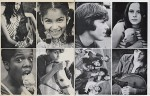 1973-playgrounds-original-cast-of-zoom-insert