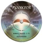 1975-always-friends-jeri-dreifus-playgrounds-orig-cast-of-zoom-mooncrest-uk-moon-43