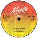 1976-always-friends-uk-miami-mia-407