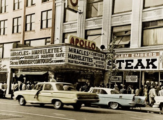 apollo-theater-marquee-motortown-revue-december-1962-1a