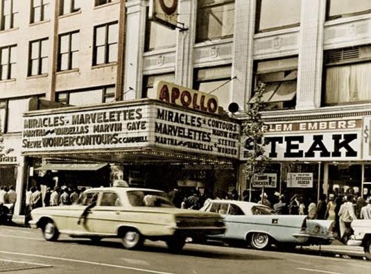 apollo-theater-marquee-motortown-revue-december-1962-1a