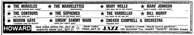 motortown-revue-ad-one-week-at-howard-theatre-wash-dc-26-oct-1-nov-1962