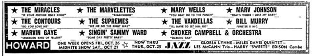 motortown-revue-ad-one-week-at-howard-theatre-wash-dc-26-oct-1-nov-1962