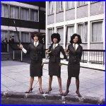 supremes-at-emi-house-london-october-1964-1