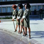 supremes-at-emi-house-london-october-1964-10