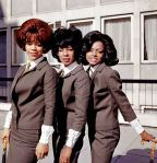 supremes-at-emi-house-london-october-1964-11