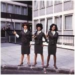 supremes-at-emi-house-london-october-1964-1b