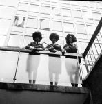 Supremes at EMI House, London, October 1964 (4).jpg