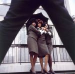 supremes-at-emi-house-london-october-1964-5