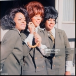 supremes-at-emi-house-london-october-1964-8