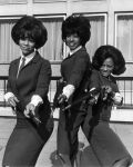 supremes-at-emi-house-london-october-1964-9
