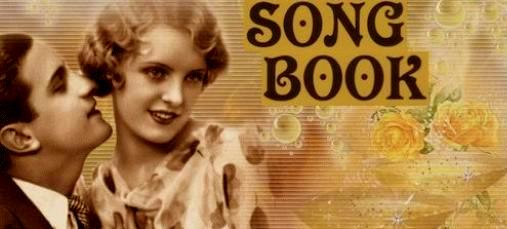 Songbook champagne header 1a