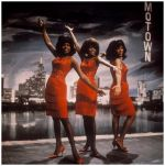 Sound of Motown special, taped 18 March 1965-Diana Ross and the Supremes (2a)