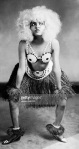 Florence Mills-Jungle Nights in Dixieland number-Dixie to Broadway-1924(Getty)-1-60p
