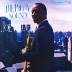 1959 The Pretty Sound-Joe Wilder-Columbia CL 1372