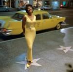 Nancy Wilson-Hollywood My Way, 1963-photo1a