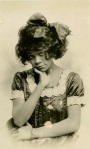 Aida Overton Walker(3a)