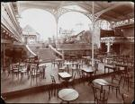 Paradise Roof Garden of Hammerstein's Victoria Theatre(1a1)