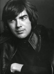 Jimmy Webb, young(1)