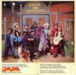 ZOOM season 4 (1974-1975) cast-ZOOM Inn(1a)