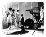 Supremes, Top of the Pops, October 1964(1)