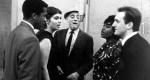 Lambert & Co., RCA Audition, 1964(1)